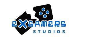 exGamersStudio.com